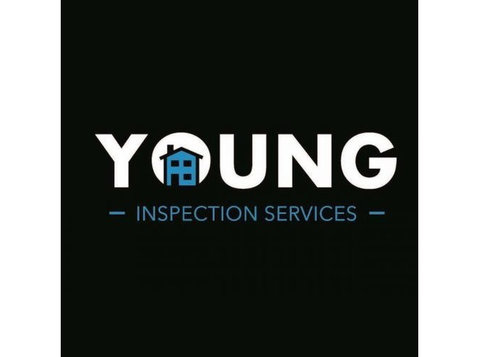 Young Inspection Services - Property inspection