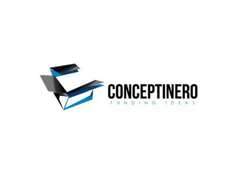 Conceptinero Inc. - Financial consultants