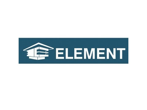 Element Comfort Solutions - Construction Services