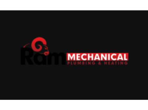 Ram Mechanical - Plumbers & Heating