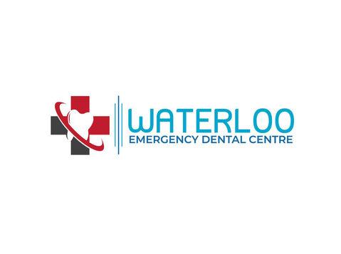 Waterloo Emergency Dental Centre - Dentists