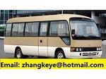 Beijing airport, cruise port car van pick up service, rental (3) - Car Rentals
