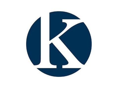 Kimball Law - Юристы и Юридические фирмы