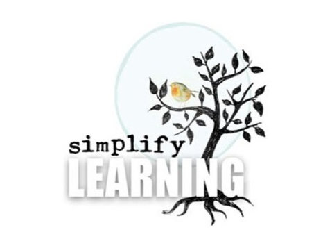 Simplify Learning - Consultancy