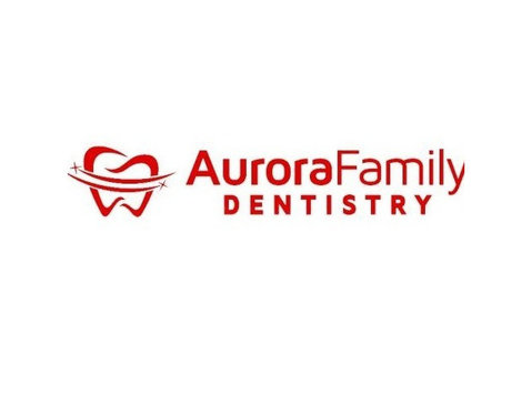 Aurora Family Dentistry - Dentists