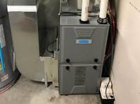 Trusted Plumbing and Heating Inc. (6) - Plumbers & Heating