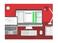 SignAgent (1) - Webdesign