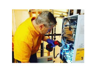 Tap 2 Drain Plumbing (2) - Plumbers & Heating