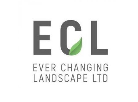 Ever Changing Landscape Ltd - Jardineiros e Paisagismo