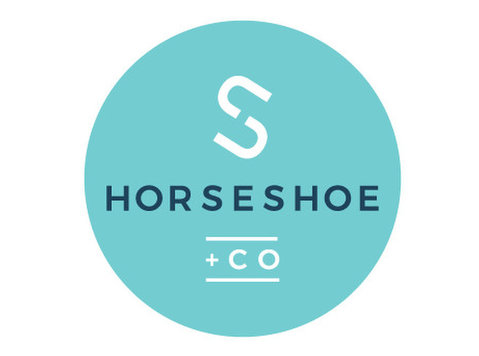 Horseshoe + co. - Marketing & PR