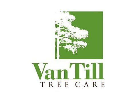 Van Till Tree Care - Gardeners & Landscaping