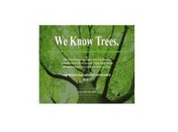 Van Till Tree Care (1) - Gardeners & Landscaping