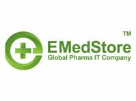 Emedstore Global Pharma It Company (1) - Advertising Agencies