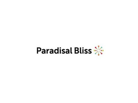 Paradisal Bliss - Cleaners & Cleaning services