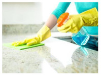 Paradisal Bliss (3) - Cleaners & Cleaning services