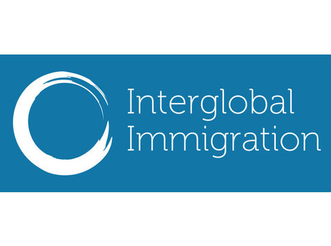 Interglobal Immigration, Canadian Immigration Consultant - Immigration Services