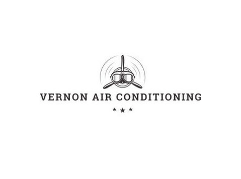 Vernon Air Conditioning - Plumbers & Heating