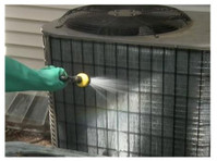 Vernon Air Conditioning (1) - Plumbers & Heating