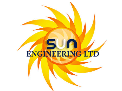 Sun Enginnering Ltd. - Construction Services