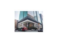 Sun Enginnering Ltd. (1) - Construction Services