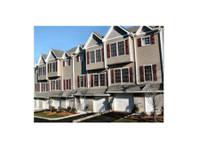Sun Enginnering Ltd. (2) - Construction Services