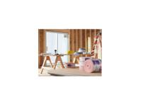 Sun Enginnering Ltd. (3) - Construction Services