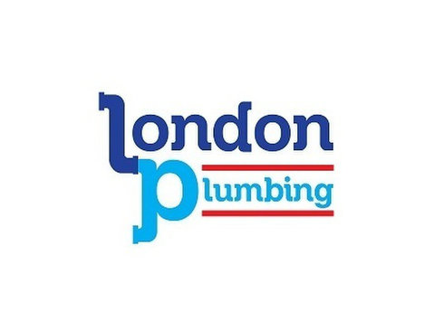 London Plumbing - Plumbers & Heating