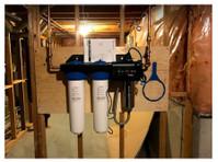 London Plumbing (4) - Plumbers & Heating