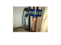 London Plumbing (7) - Plumbers & Heating