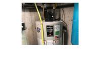 London Plumbing (8) - Plumbers & Heating