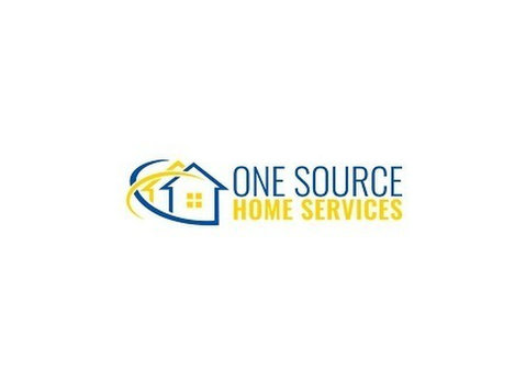 One Source Home Services - Plumbers & Heating