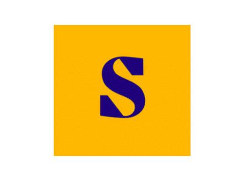 Sara McCabe Consulting - Consultancy