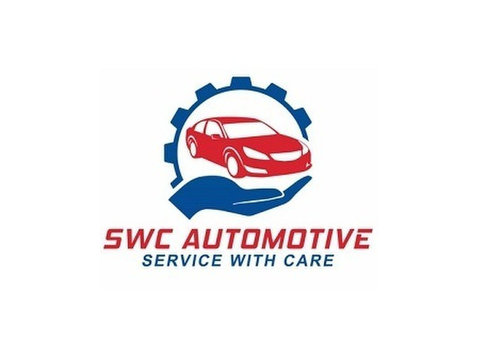 SWC Automotive - Car Repairs & Motor Service