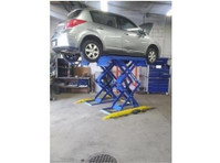 SWC Automotive (3) - Car Repairs & Motor Service