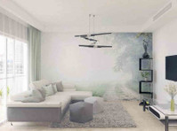 Clear Plan Design (3) - Painters & Decorators