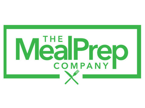 The Meal Prep Company - Ristoranti