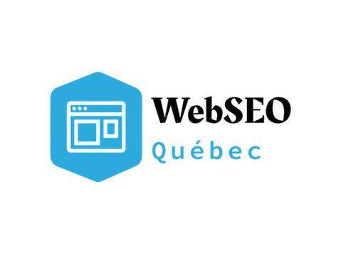 Webseo Quebec - Marketing & RP