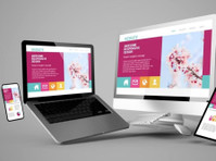 Webseo Quebec (1) - Marketing & RP