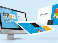 Webseo Quebec (2) - Marketing & RP