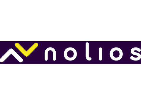 NOLIOS Inc. - Advertising Agencies