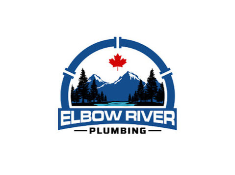 Elbow River Plumbing - Plumbers & Heating