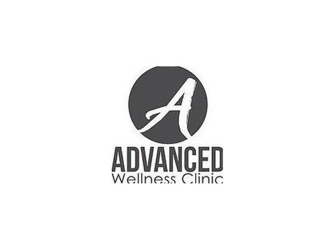 Advanced Wellness Clinic - Nucca Chiropractic - Alternative Healthcare