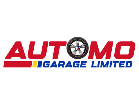 Automo Garage Limited - Car Repairs & Motor Service