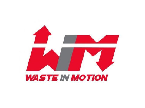 Waste In Motion - Home & Garden Services