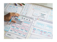 Get X Media (3) - Webdesign
