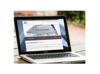Get X Media (4) - Webdesign