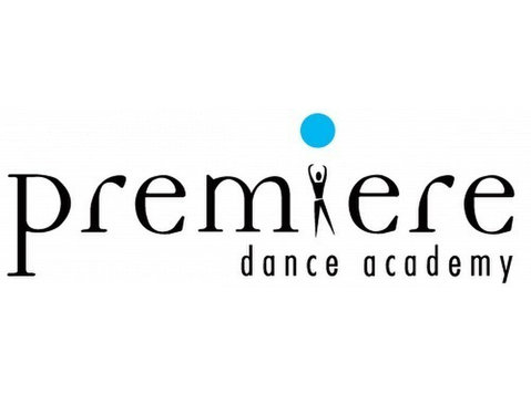 Premiere Dance Academy - Music, Theatre, Dance