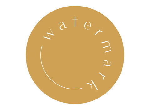 The Watermark Shop - Shopping