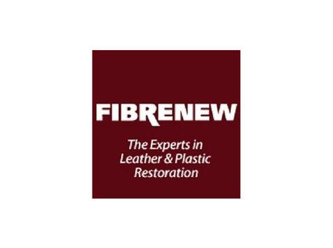 fibrenew calgary north - Furniture