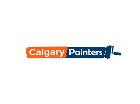 Calgary Painters - Painters & Decorators